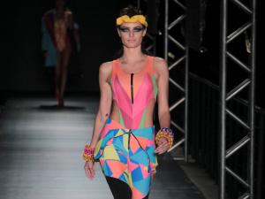 Isabeli Fontana: o look que vai usar em Cannes e outras apostas