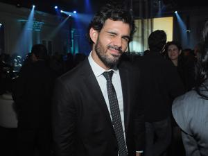 """Juliano Cazarré sobre filme de terror de Belmonte: """"Um risco"""""""