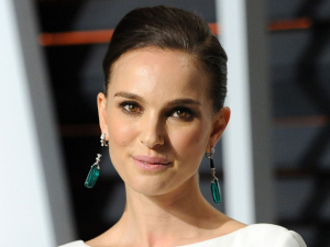 Natalie Portman vai interpretar Jackie Kennedy no cinema