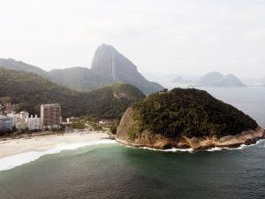 As memórias do Leme, boêmio bairro carioca cheio de história