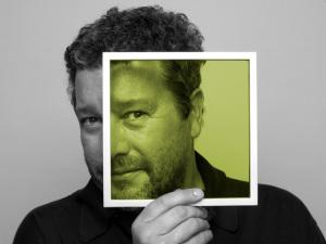 Philippe Starck é coisa nossa! Designer vem inaugurar loja em SP