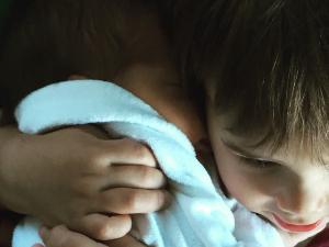 Novo herdeiro da família Missoni completa 10 dias de vida