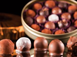 Chocolat du Jour cria assinatura de chocolates para presentear