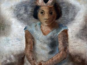 Fundação Edson Queiroz expõe Portinari, Volpi, Guignard e mais na Pinacoteca