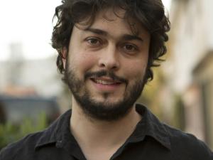 """""""A Flip é para todos"""", diz Paulo Werneck, curador da festa literária"""