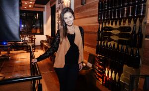 Corte uruguaio é tema de degustação no restaurante Pobre Juan