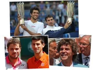 Glamurama está em Roland Garros e conta o que aconteceu na final