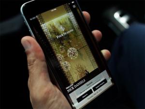 Four Seasons lança app para ajudar os viajantes. Clica aqui!