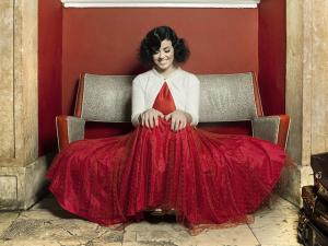 Conheça a cantora Mimicat, considerada a Amy Winehouse portuguesa
