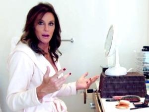 Marcas de peso já disputam Caitlyn Jenner como garota propaganda