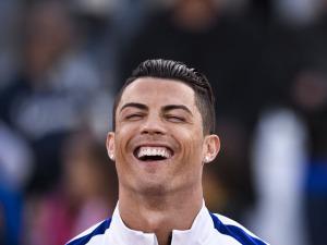 Cristiano Ronaldo é o mais popular dos atletas nas redes sociais