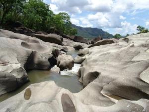 Nove lugares incríveis – no Brasil! – para conhecer antes das 9 da manhã