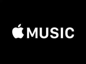 Apple lança serviço de streaming concorrente ao Tidal e Spotify