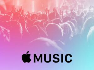 Tudo o que você precisa saber sobre o iOS 8.4 – e sobre o Apple Music