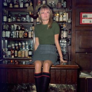 Fotos de paparazzi de Brigitte Bardot ganham exposição em Londres