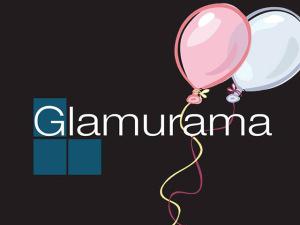 """Equipe do Glamurama ganha seu momento """"os mais bem vestidos"""""""