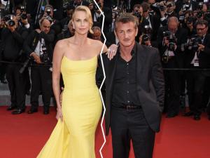 Sean Penn desiste de vender mansão depois de separação