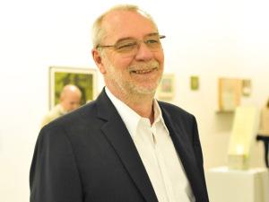 Peças do brasileiro Hugo França estão em leilão da Sotheby's