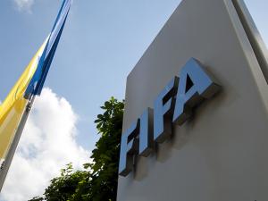 Novos nomes serão envolvidos no escândalo da Fifa em breve