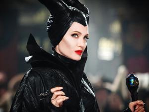"""Disney prepara novo """"Malévola"""" e quer Angelina Jolie"""