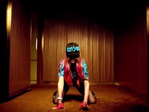 Glamurama entrega a locação do novo clipe de Madonna. Vem!