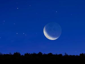 Astral: camuflar a realidade ou sonhar com um mundo melhor?
