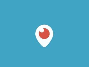 Conheça o Periscope, app febre para transmissões de vídeo