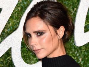 Victoria Beckham será convidada especial de palestra de moda