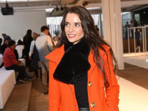 O morar bem de Alessandra Cozzi tem pessoas amadas e o closet recheado
