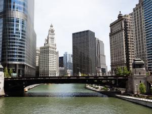 Saiba por que Chicago é a cidade do momento. Pra visitar já!