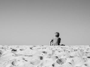Fabiano Al Makul transforma cotidiano em arte em nova mostra