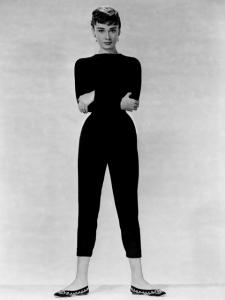 Café da manhã e chocolate: dieta de Audrey Hepburn vira livro
