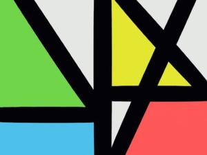 New Order lança primeira música após nova formação