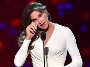 Discurso de Caitlyn Jenner garante ótima audiência para a ABC