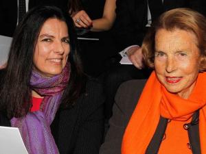 Filha de mulher mais rica do mundo decreta falência na França
