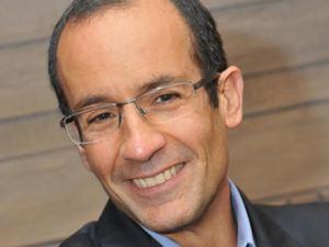 Marcelo Odebrecht é pressionado a fazer delação premiada
