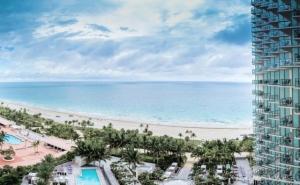 Exclusivee oferece as melhores opções para quem quer curtir as férias em Miami