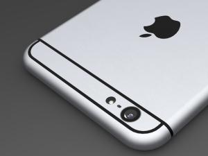 Apple deve produzir cerca de 50 milhões de iPhones no 4º trimestre