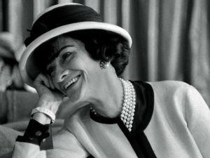 Londres vai ganhar exposição com a trajetória de Coco Chanel