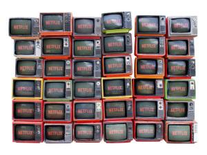 Glamurama lista 5 novos programas para não desgrudar da Netflix