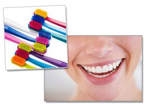 Glamurama dá dicas de profissional para manter a saúde dos dentes