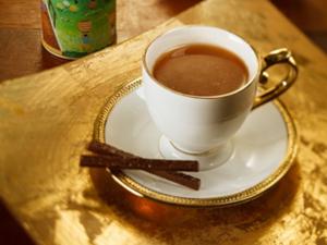 Vem conhecer o novo lançamento da Chocolat du Jour: o Choco Chá!