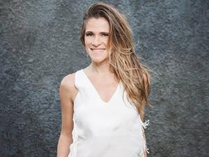 Aos 43, Ingrid Guimarães quer um filho de presente de aniversário