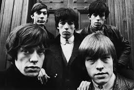 Rolling Stones vão ganhar megaexposição em Londres. Aos fatos