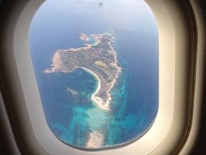 A paradisíaca Formentera sob o olhar do Pinterest. Aos cliques!