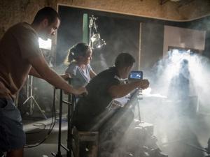 Projeto de Giorgio Armani inclui escola de cinema de SP
