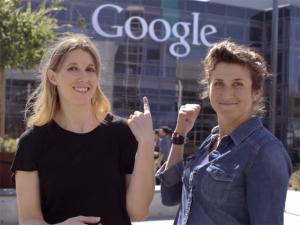 Websérie mostra o dia a dia de quem trabalha no Google. Pode entrar!