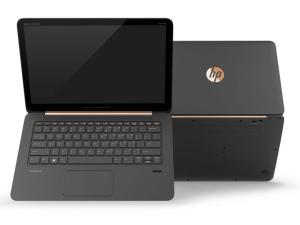 HP junta forças com Bang & Olufsen para lançar novo laptop