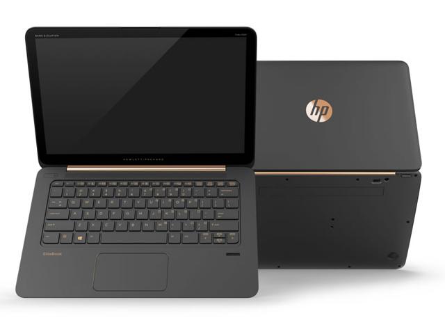 O laptop pesa cerca de 1,2 quilo e tem 0,62 de profundidade || Créditos: Divulgação