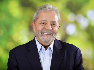 Lula vai percorrer o Brasil tendo como pauta a educação